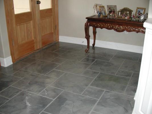Cummer Masonry | Decorative Concrete